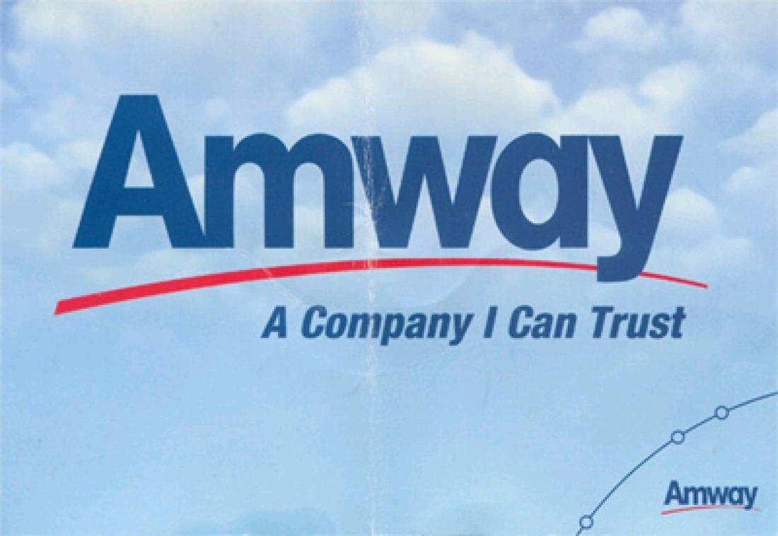 Amway ibo business cards magicingreecefo Gallery